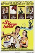 Nonton Film The 7th Voyage of Sinbad (1958) Subtitle Indonesia Streaming Movie Download