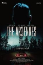 Nonton Film The Ardennes (2015) Subtitle Indonesia Streaming Movie Download