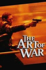 Nonton Film The Art of War (2000) Subtitle Indonesia Streaming Movie Download