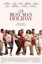 Nonton Film The Best Man Holiday (2013) Subtitle Indonesia Streaming Movie Download
