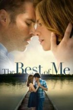 Nonton Film The Best of Me (2014) Subtitle Indonesia Streaming Movie Download