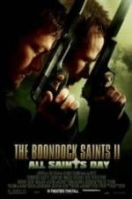 Nonton Film The Boondock Saints II: All Saints Day (2009) Subtitle Indonesia Streaming Movie Download