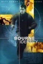 Nonton Film The Bourne Identity (2002) Subtitle Indonesia Streaming Movie Download