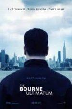 Nonton Film The Bourne Ultimatum (2007) Subtitle Indonesia Streaming Movie Download
