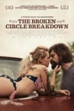 Nonton Film The Broken Circle Breakdown (2012) Subtitle Indonesia Streaming Movie Download