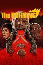 Nonton Film The Burning (1981) Subtitle Indonesia Streaming Movie Download