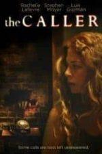 Nonton Film The Caller (2011) Subtitle Indonesia Streaming Movie Download