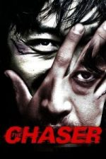 Nonton Film The Chaser (2008) Subtitle Indonesia Streaming Movie Download