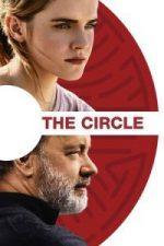 Nonton Film The Circle (2017) Subtitle Indonesia Streaming Movie Download
