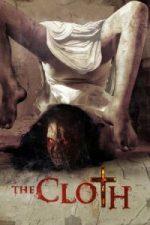 Nonton Film The Cloth (2013) Subtitle Indonesia Streaming Movie Download