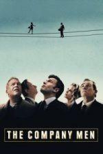 Nonton Film The Company Men (2010) Subtitle Indonesia Streaming Movie Download