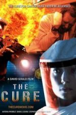 Nonton Film The Cure (2014) Subtitle Indonesia Streaming Movie Download