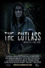 Nonton Film The Cutlass (2017) Subtitle Indonesia Streaming Movie Download