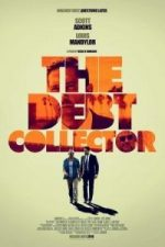 Nonton Film The Debt Collector (2018) Subtitle Indonesia Streaming Movie Download
