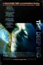 Nonton Film The Deep End (2001) Subtitle Indonesia Streaming Movie Download