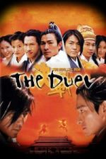 Nonton Film The Duel (2000) Subtitle Indonesia Streaming Movie Download