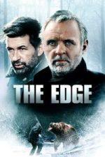 Nonton Film The Edge (1997) Subtitle Indonesia Streaming Movie Download