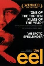 Nonton Film The Eel (1997) Subtitle Indonesia Streaming Movie Download