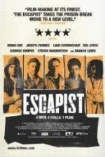 Nonton Film The Escapist (2008) Subtitle Indonesia Streaming Movie Download