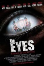 Nonton Film The Eyes (2017) Subtitle Indonesia Streaming Movie Download