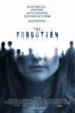 Nonton Film The Forgotten (2004) Subtitle Indonesia Streaming Movie Download