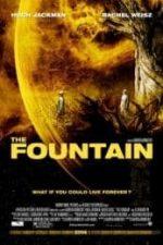 Nonton Film The Fountain (2006) Subtitle Indonesia Streaming Movie Download