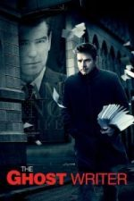 Nonton Film The Ghost Writer (2010) Subtitle Indonesia Streaming Movie Download