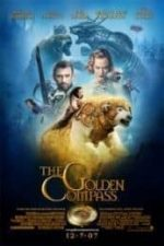 Nonton Film The Golden Compass (2007) Subtitle Indonesia Streaming Movie Download