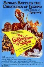 Nonton Film The Golden Voyage of Sinbad (1973) Subtitle Indonesia Streaming Movie Download