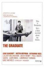 Nonton Film The Graduate (1967) Subtitle Indonesia Streaming Movie Download