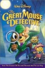 Nonton Film The Great Mouse Detective (1986) Subtitle Indonesia Streaming Movie Download