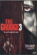 Nonton Film The Grudge 3 (2009) Subtitle Indonesia Streaming Movie Download