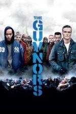 Nonton Film The Guvnors (2014) Subtitle Indonesia Streaming Movie Download