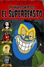Nonton Film The Haunted World of El Superbeasto (2009) Subtitle Indonesia Streaming Movie Download
