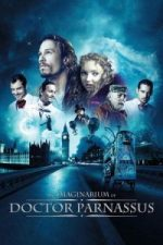 Nonton Film The Imaginarium of Doctor Parnassus (2009) Subtitle Indonesia Streaming Movie Download