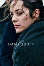 Nonton Film The Immigrant (2013) Subtitle Indonesia Streaming Movie Download