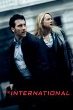 Nonton Film The International (2009) Subtitle Indonesia Streaming Movie Download