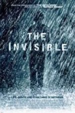 Nonton Film The Invisible (2007) Subtitle Indonesia Streaming Movie Download