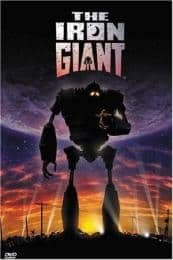 Nonton Film The Iron Giant (1999) Subtitle Indonesia Streaming Movie Download