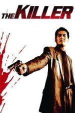 Nonton Film The Killer (1989) Subtitle Indonesia Streaming Movie Download