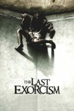 Nonton Film The Last Exorcism (2010) Subtitle Indonesia Streaming Movie Download