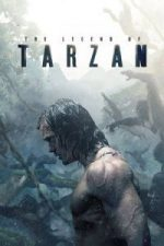 Nonton Film The Legend of Tarzan (2016) Subtitle Indonesia Streaming Movie Download