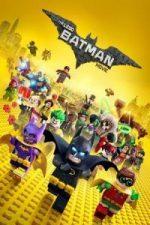 Nonton Film The LEGO Batman Movie (2017) Subtitle Indonesia Streaming Movie Download