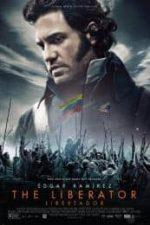 Nonton Film The Liberator (2013) Subtitle Indonesia Streaming Movie Download