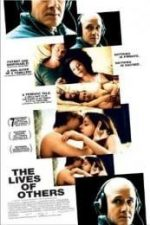 Nonton Film The Lives of Others (2006) Subtitle Indonesia Streaming Movie Download