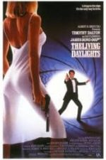 Nonton Film The Living Daylights (1987) Subtitle Indonesia Streaming Movie Download