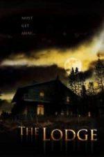 Nonton Film The Lodge (2008) Subtitle Indonesia Streaming Movie Download