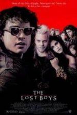 Nonton Film The Lost Boys (1987) Subtitle Indonesia Streaming Movie Download