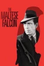 Nonton Film The Maltese Falcon (1941) Subtitle Indonesia Streaming Movie Download