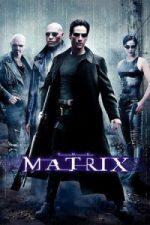 Nonton Film The Matrix (1999) Subtitle Indonesia Streaming Movie Download